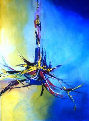 Abstrakcja 10