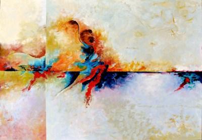 Obrazy Na Sprzedaż Obraz Abstrakcyjny Na ścianę Do Salonu